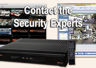 Contact Security Concepts, Inc